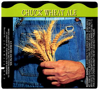 NH SMUT 12A CHUCK WHEAT ALE N