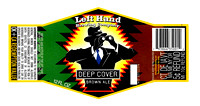 CO LFT 12D DEEP COVER N