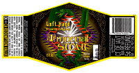 CO LFT 12D IMPERIAL STOUT U