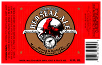 CA NCB 12A RED SEAL ALE N