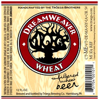 PA TRO 12A DREAMWEAVER WHEAT N