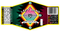 CO LFT 12D SAWTOOTH ALE N