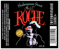 OR ROG 12C SHAKESPEARE STOUT N