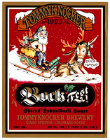 CO TOM 22A BOCK FEST N